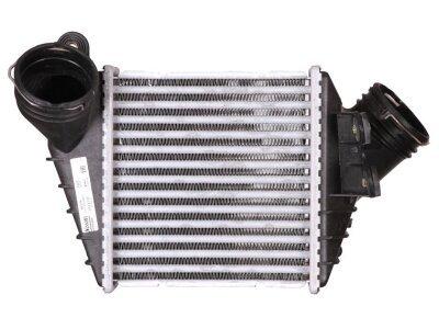 Hladnjak zraka 9501J81X - Volkswagen New Beetle 01-