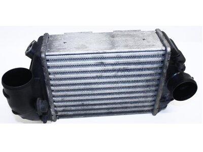 Hladnjak zraka 9548J83X - Audi A4 94-01