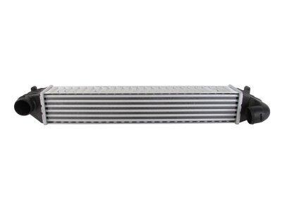 Hladnjak zraka 9550J8-2 - Volkswagen Sharan 95-10