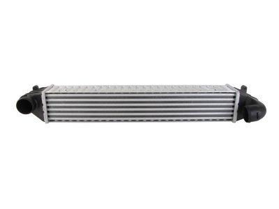 Hladnjak zraka 9550J82X - Seat Alhambra 96-10