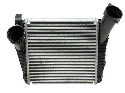 Hladnjak zraka 9580J82X - Volkswagen Touareg 02-
