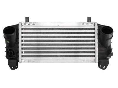 Hladnjak zraka Audi A2