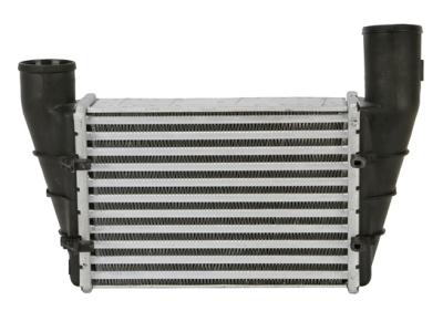 Hladnjak zraka Audi A4 95- / VW Passat 96-