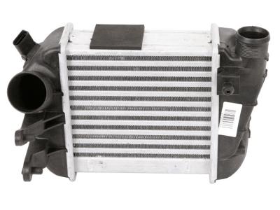 Hladnjak zraka Audi A4 V6 TDI 03-