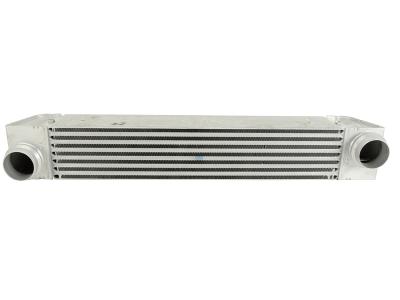 Hladnjak zraka BMW 5 E60 03-