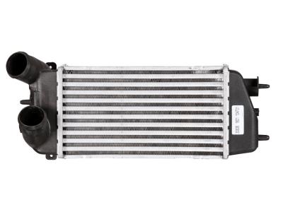 Hladnjak zraka Citroen C2 03-