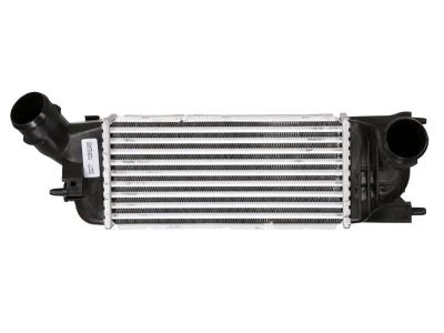 Hladnjak zraka Citroen C5 08- 300x132