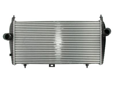 Hladnjak zraka Citroen C5 08- 724x365