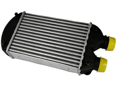 Hladnjak zraka Fiat Bravo/Brava 1998-