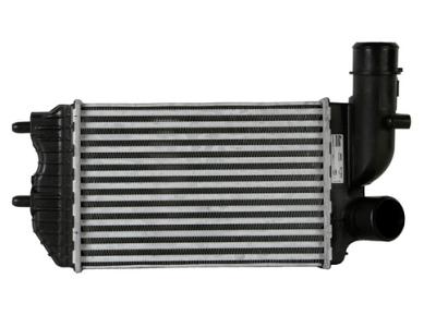 Hladnjak zraka Fiat Ducato/Citroen Jumper/Peugeot Boxer 94-02