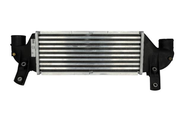 Hladnjak zraka Ford Focus 99-