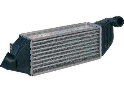Hladnjak zraka Ford Mondeo 92-96
