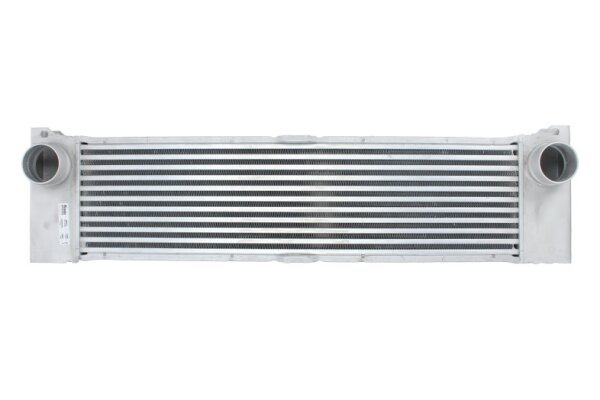 Hladnjak zraka - Mercedes Vito/Viano 03-14