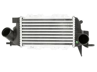 Hladnjak zraka Opel Vectra B 1.7TD 95-