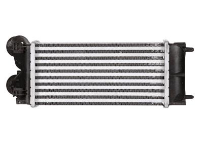 Hladnjak zraka Peugeot 308 07- Dizel