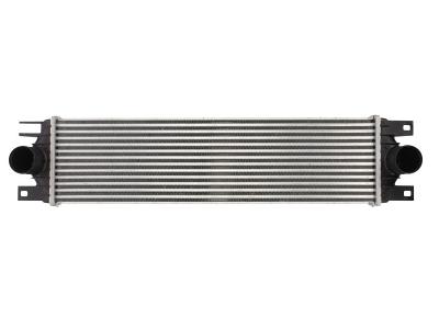Hladnjak zraka Renault Master 98-03