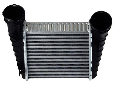 Hladnjak zraka VW Passat 00-05