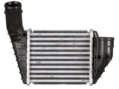 Hladnjak zraka VW Passat 96-00