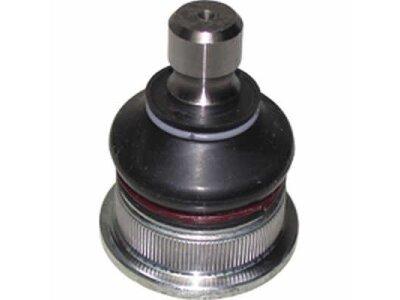 Homo kinetički zglob lijevi desni S6027512 - Nissan Micra 03-10
