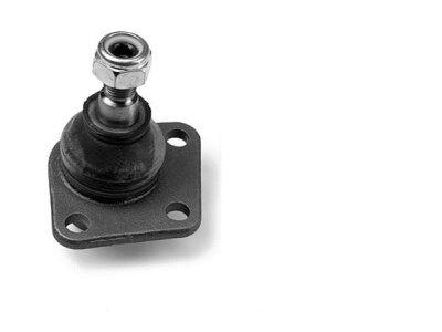 Homo kinetički zglob lijevi desni S6030503 - Fiat Doblo 01-10