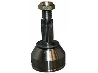 Homo kinetički  zglob (vanjski) S40-1058 - Ford Fusion 02-12