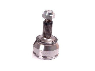 Homo kinetički  zglob (vanjski) S40-1086 - Ford Escort 90-00