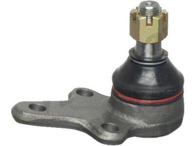 Homokinetički zglob desni/lijevi T-868 - Toyota Hilux 88-06