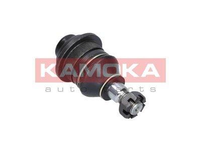 Homokinetički zglob (lijevi/desni) - Hyundai H100 97-00
