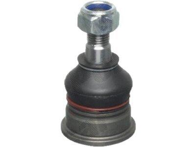Homokinetički zglob lijevi/desni N-404 - Nissan Micra K10 82-92
