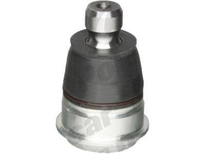 Homokinetički zglob lijevi/desni N-440 - Nissan Micra K13 10-17