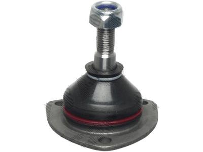 Homokinetički zglob lijevi/desni S6027502 - Nissan Almera 00-07