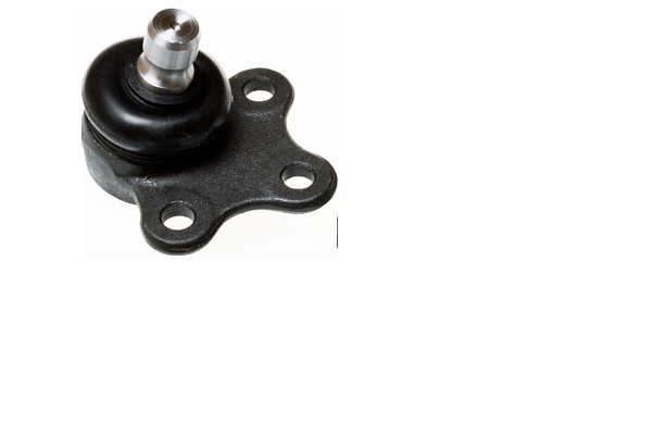 Homokinetički zglob lijevi desni S6032506 - Ford Mondeo 00-07