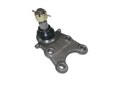 Homokinetički zglob (lijevi/desni) S6055510 - Opel Monterey 91-00