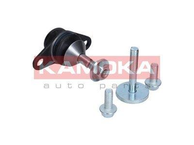 Homokinetički zglob (lijevi/desni) - Volvo S60 00-10