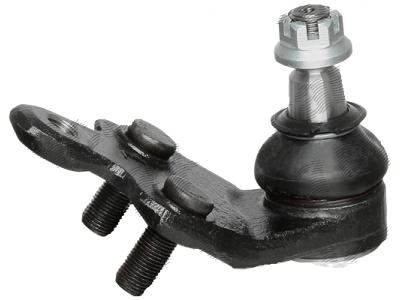 Homokinetički zglob lijevi T-215 - Toyota Camry 06-