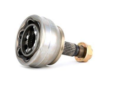 Homokinetički zglob S40-1106 - Alfa Romeo 145 94-00