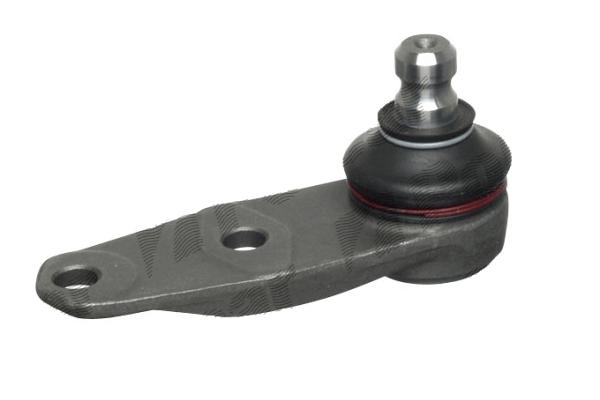 Homokinetički zglob S6060502 - Renault Megane 95-02