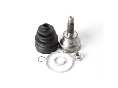 Homokinetički zglob (spoljašnji) S40-1027 - Toyota