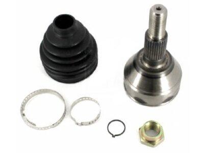Homokinetički zglob (spoljašnji) S40-1179 - Chevrolet Captiva 06-15