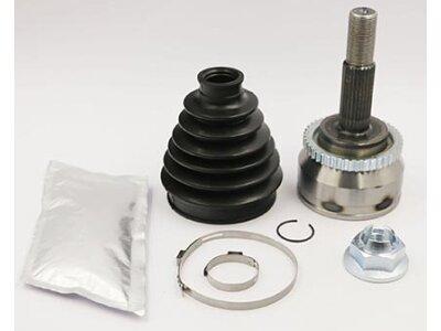 Homokinetički zglob (spoljašnji) S40-1218 - Volvo S40 01-03