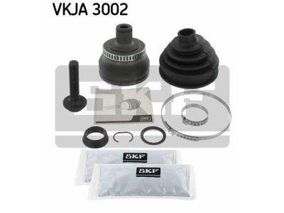 Homokinetički zglob (spoljašnji) VKJA3002 - Audi, Škoda, Volkswagen