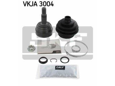 Homokinetički zglob (spoljašnji) VKJA3004 - Audi, Seat, Volkswagen
