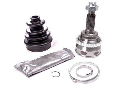 Homokinetični zglob (zunanji) S40-1155 - Opel Agila 00-