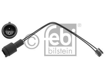 Indikator iskorištenosti (spreda) BMW Serije 8 (E31) 90-99
