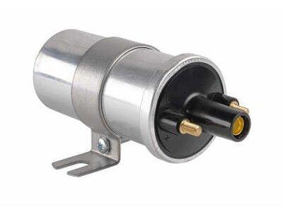 Indukcioni kalem (bobina) Audi 100 76-82