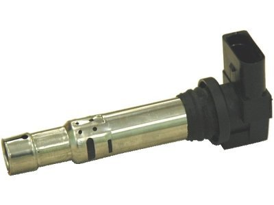 Indukcioni kalem (bobina) Audi A1 10-