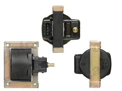 Indukcioni kalem (bobina) Citroen AX 86-98