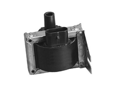 Indukcioni kalem (bobina) Citroen C15 84-