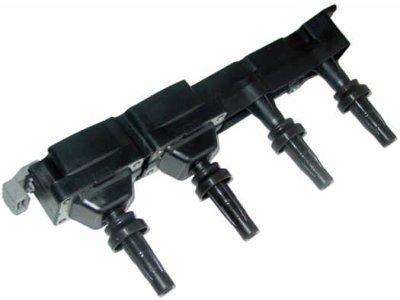 Indukcioni kalem (bobina) Citroen C2 03-09