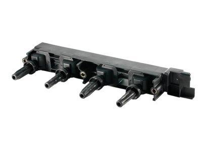 Indukcioni kalem (bobina) Citroen C8 02-